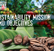 BCA Sustainability Mission Front Cover Only