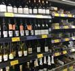 aldi dine in for two meal deal wine