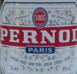 pernod label