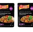 amoy taste of asia