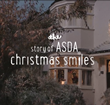Asda Christmas ad 2015