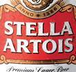 Stella Artois by AB InBev
