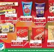 bestway chistmas confectionery