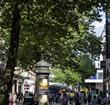 High street Birmingham