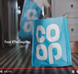 co-op fairtrade ad
