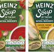 Heinz Soup of the Day copy_web