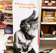 sainsburys fooddancing