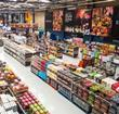 New layout of Blakemore Wholesales Cash Carry depot web