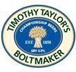 Timothy Taylor's Boltmaker