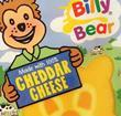 billy bear cheese