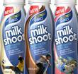 milkshoot