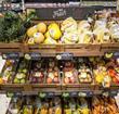 nisa fresh fruit and veg
