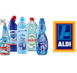 aldi household