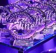 IWC awards 2015