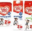 Cow & Gate Growing-up Milk