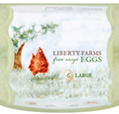 noble foods liberty farms eggs