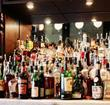 Back Bar Booze
