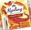 mr kipling dragon slices