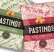 pastinos pasta snack
