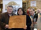 keelham farm shop and deli awards winner