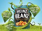 Heinz beans ad