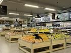 Woolworths South Africa