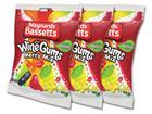 Wine Gums Merry Mix