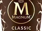 magnum ad
