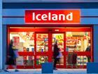 iceland milk