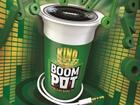 pot noodle boom pot