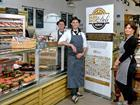Farm Shop & Deli Awards finalist The Lambing Shed