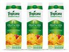 tropicana essentials juice