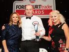 tannaghmore services forecourt award winner