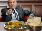 alan sugar curry one use