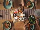 bisto together project