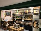 BYO store Tooting