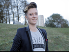 jack monroe one use credit fox fisher