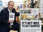 co-op guide to dating food waste campaign