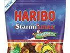 Haribo Starmixmas