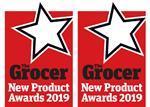 New Product Awards 2019