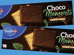 bahlsen choco moments mint biscuits