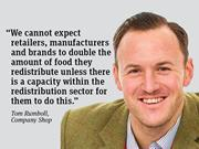 Tom Rumboll quote web