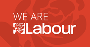 labour-fb-share web
