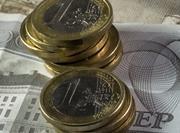 Euro Euros Eurozone