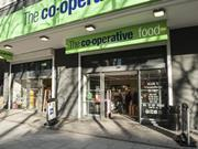 Co-op Shoreditch