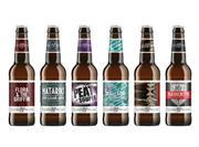 Fullers and Friends