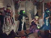 asda halloween ad