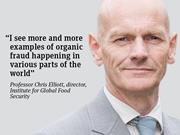 Chris elliot quote