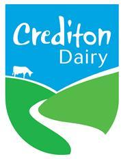 Crediton dairy