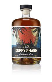 The Duppy's Share